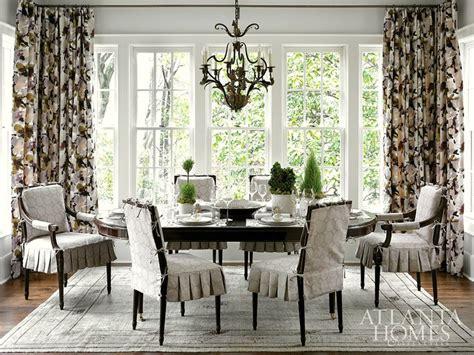 instalar lara techo 191 qu 233 cortinas usar en ventanas irregulares