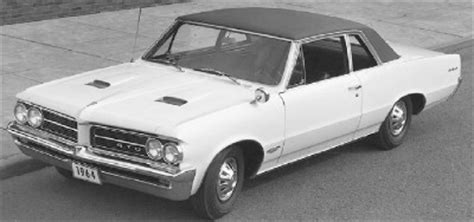books about how cars work 1966 pontiac tempest electronic toll collection 1964 1965 1966 pontiac tempest howstuffworks
