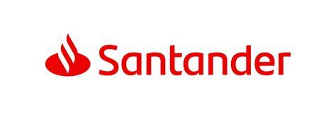 banco santande4r santander renova imagem de marca para refor 231 ar sua
