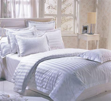 bed sheet set china white satin bedsheet set china white satin bedsheet