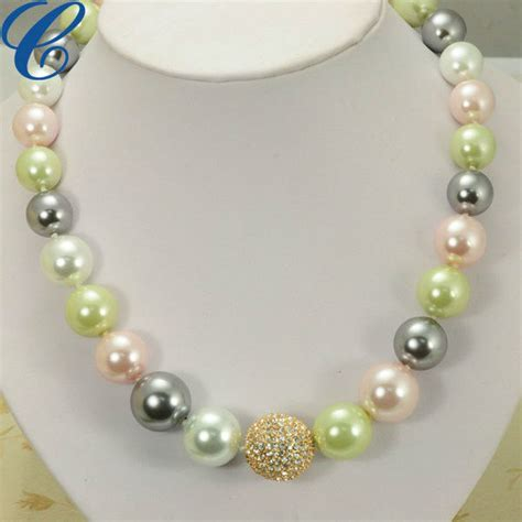 where to buy supplies to make jewelry 2013 fashion jewelry supplies buy jewelry