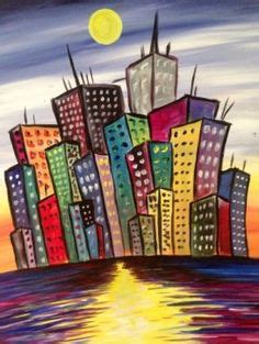paint nite minneapolis 1000 images about all creative on canvas
