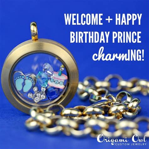 origami prince charming 120 best diw origami owl images on