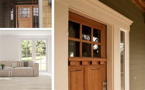 buffelen woodworking exterior wood doors home building materials wholesale