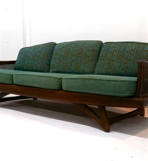 mid century modern sofa for sale houseofaura mid century loveseat for sale italian