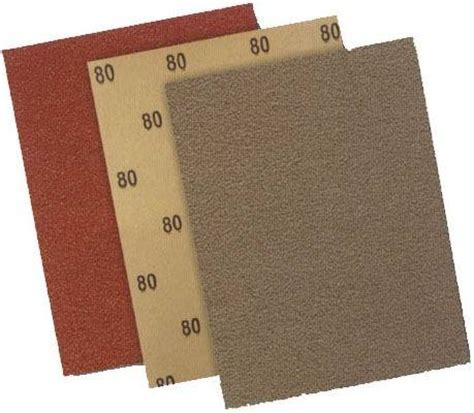 woodworking sandpaper build wooden wood sandpaper plans wood projects stool
