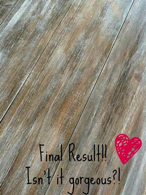chalkboard paint for wood 25 best ideas about gray wood stains on paint