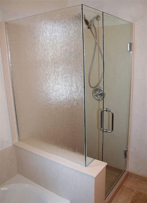 shower doors custom custom glass shower door enclosure virginia maryland dc