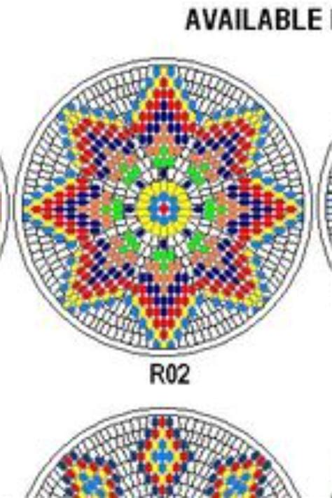 free printable american beading patterns 108 best images about design it on ibm flats