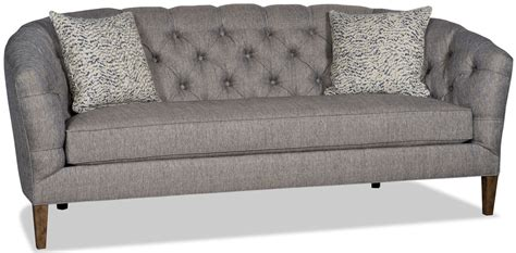 grey velvet tufted sofa dobhaltechnologies grey tufted loveseat grey velvet