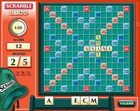 scrabble org au scrabble en ligne jouer au scrabble gratuitement ou pour