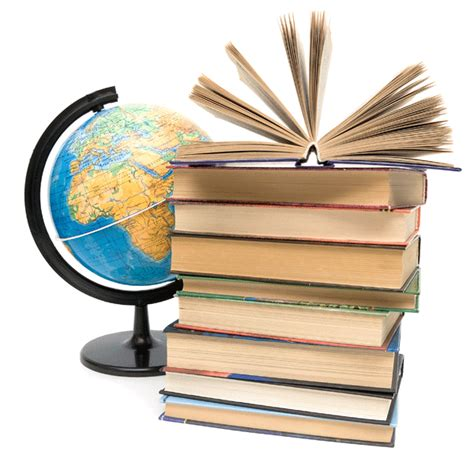 pictures on books popular geography books geolounge all things geography