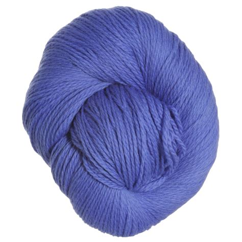 discontinued knitting yarns cascade eco yarn 7076 delft discontinued at jimmy