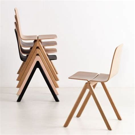Stackable Chairs by Stackable Chairs Some Unique Benefits To Enjoy