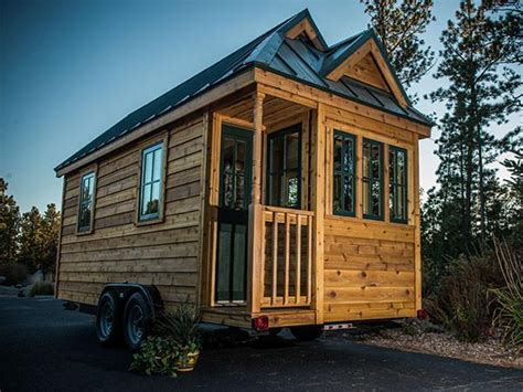 tumbleweed tiny house workshop tumbleweed tiny house workshops tumbleweed houses