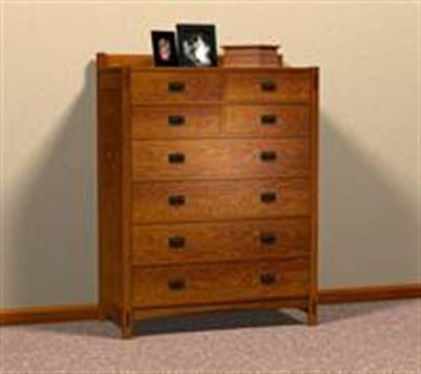 mission style bedroom furniture plans mission style bedroom furniture plans pdf woodworking