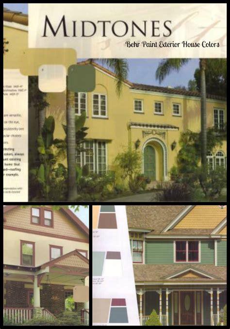 behr exterior paint colors brochure exterior house color ideas behr paint