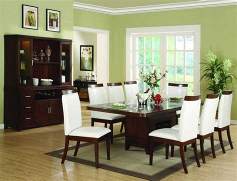 paint colors dining room dining room paint color with green color ideas home