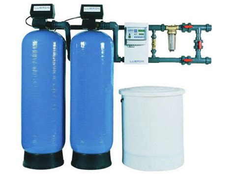 water softener new braunfels water softeners