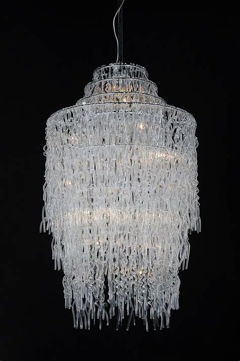 modern glass chandeliers 429 best images about chandeliers on chandelier contemporary chandelier