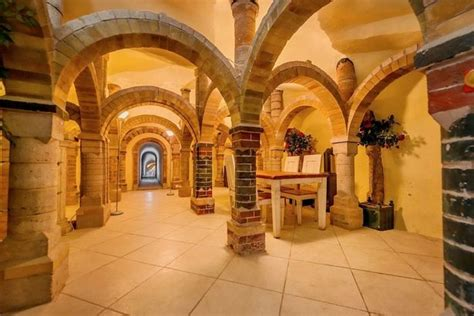 hobbits home real hobbit house for sale hobbit news and