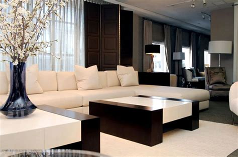 home design york luxury home furniture retail interior decorating donghia