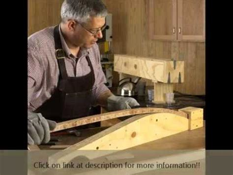 woodworking dvds wood projects wood working magazine woodworking