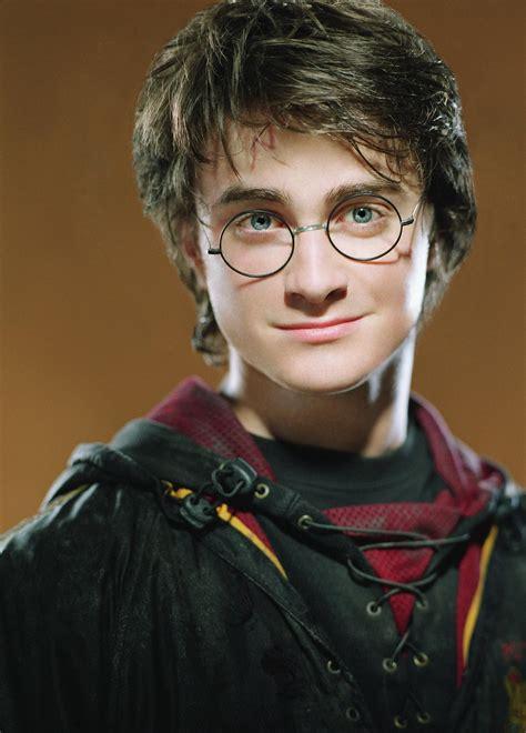 Harry Potter And The Corruption Of Everyone Randomgeekings