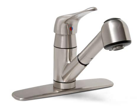 kitchen faucet gpm flow rate gpm kitchen faucet