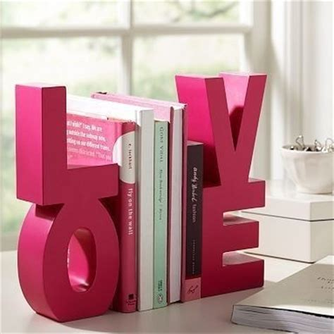 25 teenage room decor ideas a little craft in your