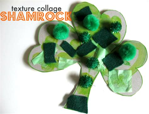 st patricks day craft preschool crafts for top 20 st s day
