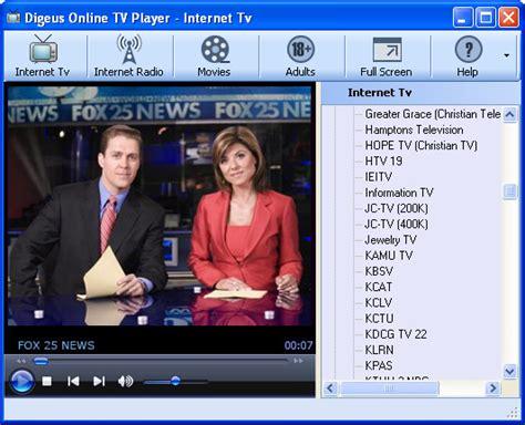 net tv tv is billion dollar biz