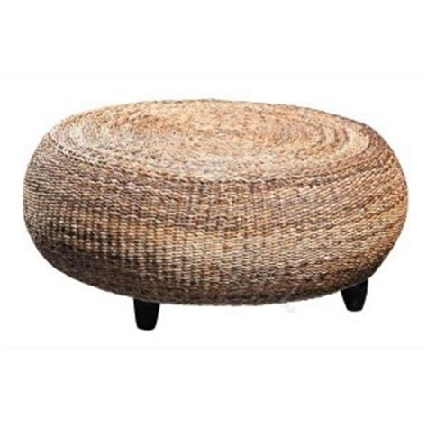 5 best wicker ottoman features a unique design and look