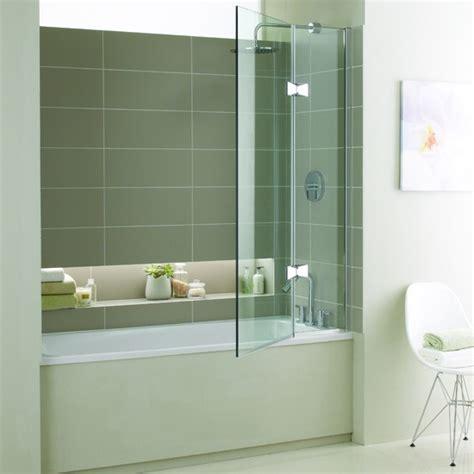 small baths with showers minima shower bath from west one bathrooms shower baths