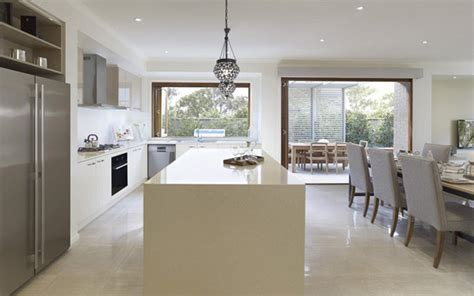 open kitchen plans with island top kitchen remodeling trends for 2015 2015 kitchen trends