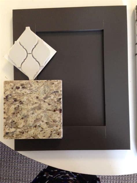 paint colors for venetian gold granite 25 best ideas about venetian gold granite on