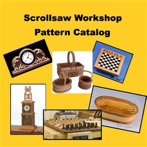 woodworkers catalog free wood working pattern catalog lena patterns