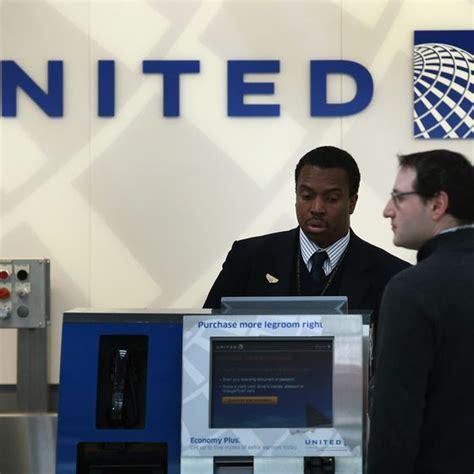 united airlines baggage international united airlines international baggage limits usa today