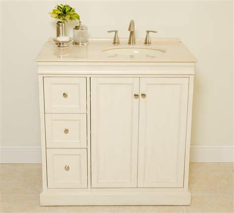 lowes bathroom cabinets and vanities bathroom simple bathroom vanity lowes design to fit every
