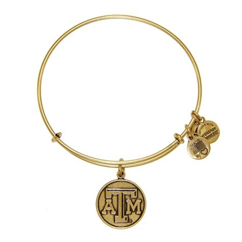 alex and ani alex and ani collegiate collection charms addict