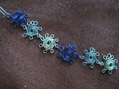 wire jewelry patterns s designs handmade wire jewelry wire wrapped