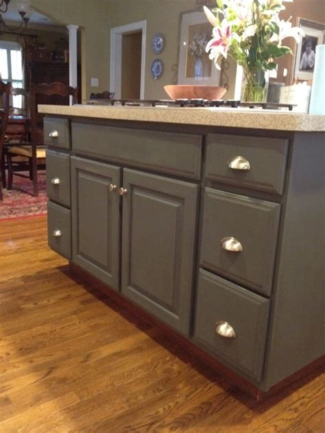 chalk paint cabinets sloan chalk paint home design ideas