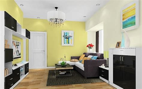 light green living room walls 19 images and ideas living room with green walls homes