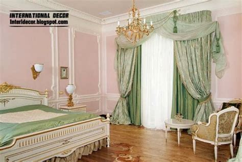 curtains design for bedroom luxury curtains for bedroom curtain ideas for bedroom