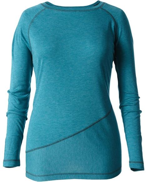 travel knits clothing royal robbins s clothing for winter travel