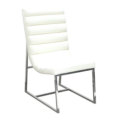 steel dining chair steel dining chair elan modern steel dining chair china