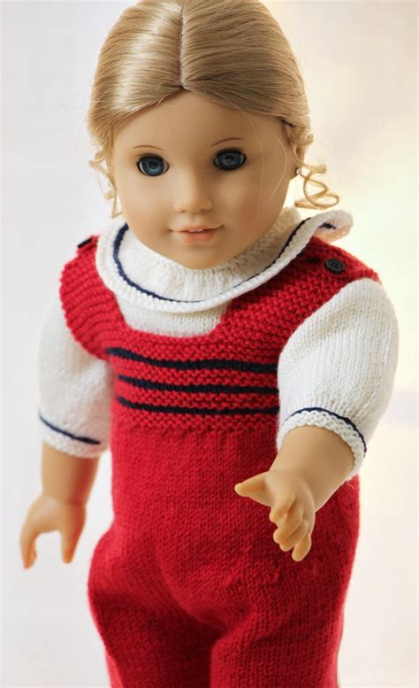 knitting patterns for 18 inch dolls free free doll knitting patterns free knitting patterns for