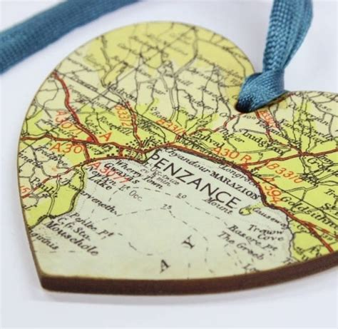 map ornaments map ornament ornaments