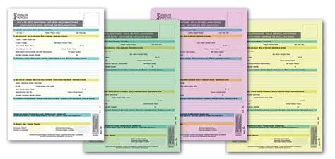 oficina del consumidor comunidad de madrid hojas de reclamaciones elche red omic