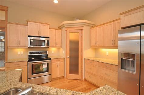 corner kitchen storage cabinet iheart organizing organized kitchen corner cabinet with a